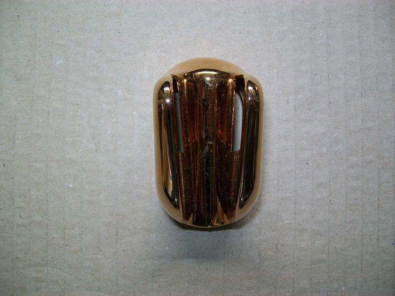farbige armaturen und zubeh r chrom edelmessing gold edelmessing mocca weiss rot www. Black Bedroom Furniture Sets. Home Design Ideas